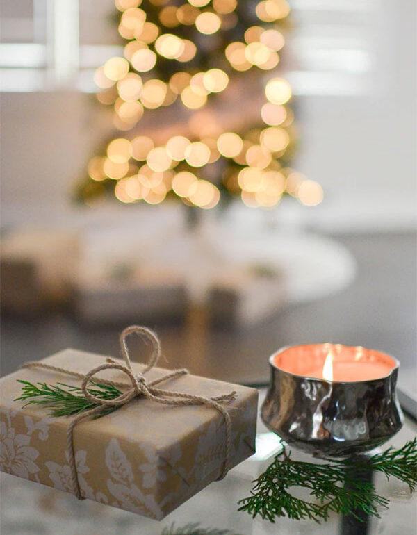 Budi frend koji poklanja najbolje poklone