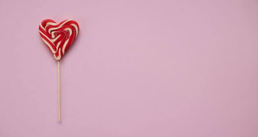 Pokloni za zaljubljene