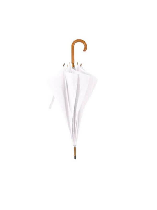 Personalizirani pokloni - personalizirani kišobran